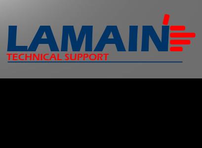 Lamain Technical Service