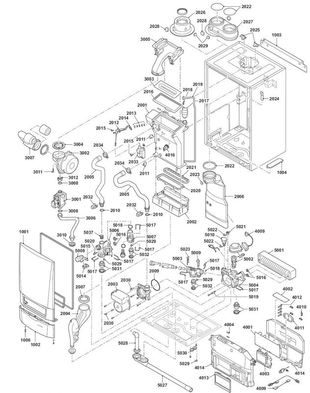 Jr403e Wiring Schematic 23 Wiring Diagram Images